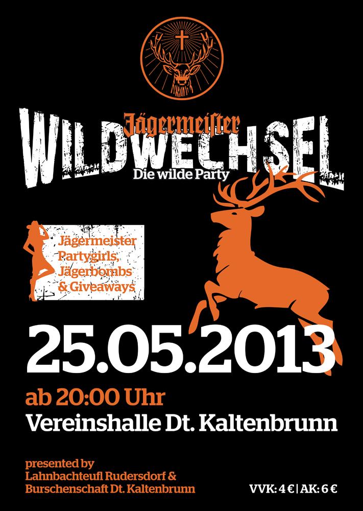 wildwechsel2013_plakat
